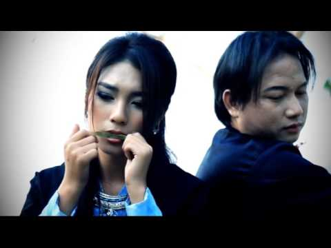 Hmong New Movie ntsuj plig hlub 1.6 final (видео)