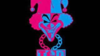 Insane Clown Posse - Red Neck Hoe