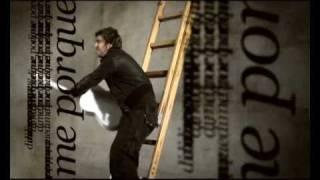 Antonio Orozco- Dime Por Qué