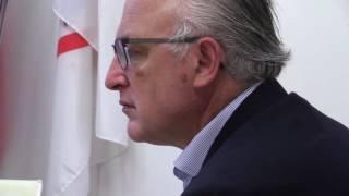 Preview video LA PRESIDENZA DELLE ACLI TOSCANE SI PRESENTA CON UN VIDEO IN ONDA SULLE TV REGIONALI