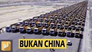 Video BUKAN CHINA.!! INILAH CALON  NEGARA SUPER POWER DI MASA DEPAN MP3, 3GP, MP4, WEBM, AVI, FLV Desember 2018