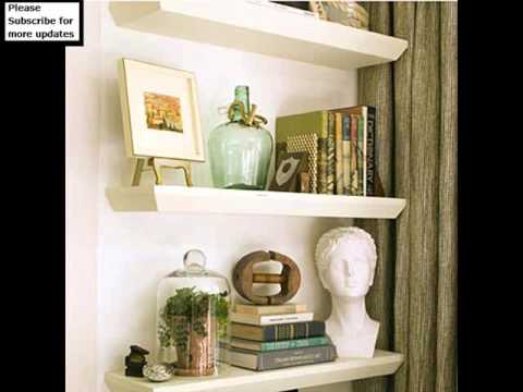 Shelving Ideas For Living Room   Storage & Shelving Picture Collection