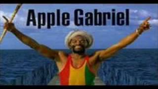 Download Lagu Apple Gabriel - Telepathic Wave Mp3