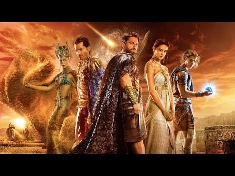 Action Movies 2016 - New Viking Movie FuII - Global Act Movie Collection 2016