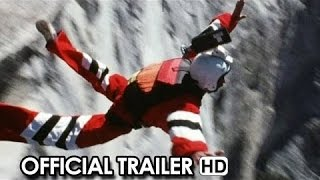 Nonton Sunshine Superman Official Trailer 1 2015   Documentary Hd 2015 Film Subtitle Indonesia Streaming Movie Download