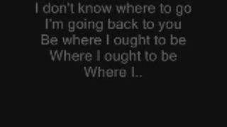 Thornley make believe lyrics