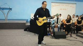Andrei – Instrumental