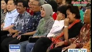 Download Video Mata Najwa: PENEBAR INSPIRASI Part 2 MP3 3GP MP4