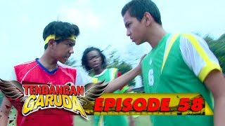 Video Rusuh! Rio Dan Arnold Berantem Pas Latihan - Tendangan Garuda Eps 58 MP3, 3GP, MP4, WEBM, AVI, FLV November 2018