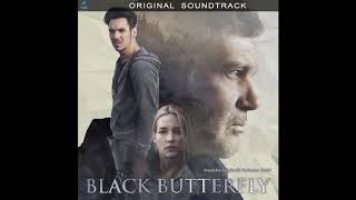 Nonton Black Butterfly  2017  Soundtrack   Mutiny Film Subtitle Indonesia Streaming Movie Download