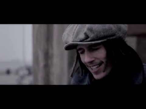 Frameworks - Old Friend ft JP Cooper