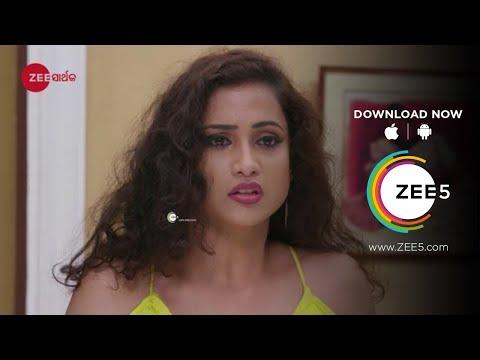 Video ମୁ ବି ଅର୍ଦ୍ଧାଙ୍ଗିନୀ | Mu Bi Ardhangini | Odia Serial - Best Scene | EP - 09 | #SarthakTv download in MP3, 3GP, MP4, WEBM, AVI, FLV January 2017