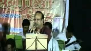 Kannadasan Songs Amaithiyana 17 07 10Chennai)