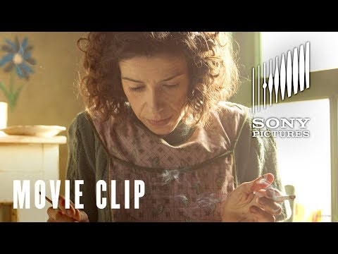 Maudie Maudie (Clip 'Grocery Store')