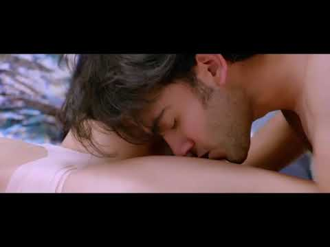 Haseena | Inaayat Sharma -Hot Scene 2