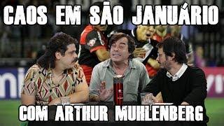 Craque Daniel e Cerginho da Pereira Nunes recebem o jornalista isento Arthur Muhlenberg, pra falar do jogo Vasco 0x1 Flamengo. Nossos analistas ainda não se omitem sobre os assuntos liderança estagnada do Corinthians, demissão perigosa de Rogério Ceni e namoro de Gabigol com suposta irmã do Neymar. Forte abraço!FALHA DE COBERTURA NOVO TODA 2ª, 11h NA TV QUASE!FACEBOOK: http://facebook.com/tvquaseTWITTER: http://twitter.com/tv_quaseINSTAGRAM: http://instagram.com/tvquaseAPP IPHONE IOS: https://itunes.apple.com/br/app/id1017700516APP ANDROID: https://play.google.com/store/apps/details?id=com.tvquase