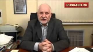 Донбасс сливают. Россия выглядит подло
