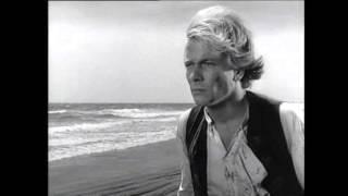 Video Robinson Crusoe - Teil 1+2 (German) 1964 MP3, 3GP, MP4, WEBM, AVI, FLV Agustus 2018