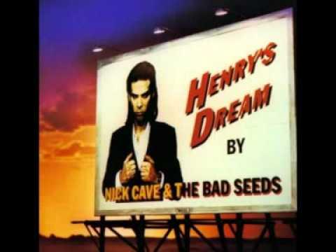 Tekst piosenki Nick Cave - John Finn's Wife po polsku