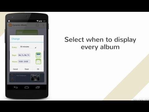 Video of Premium Background Changer