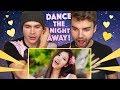 TWICE 'Dance the Night Away' M/V REACTION! [한국 자막]