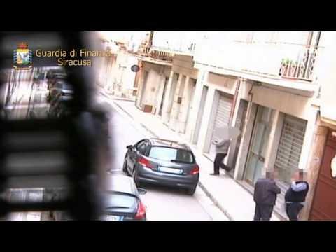 Furbetti del cartellino in Sicilia: 7 dipendenti