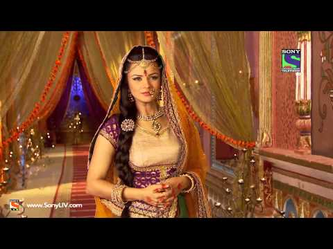 setindia - Ep 245 - Maharana Pratap - Pratap and his entire group gets trapped in Hajikhan's secret tunnel which is half way constructed. Behram Khan gets to know about the tunnel and firmly decides to...