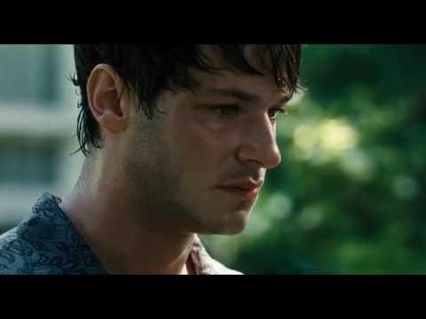 """Bello e durissimo: al cinema """"È solo la fine del mondo"""" di Xavier Dolan"""
