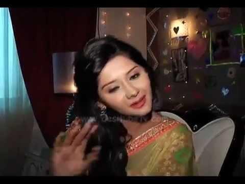 Video Aur Pyaar Ho Gaya: Raj And Avni Romance,Full Episode  9th December 2014 download in MP3, 3GP, MP4, WEBM, AVI, FLV January 2017