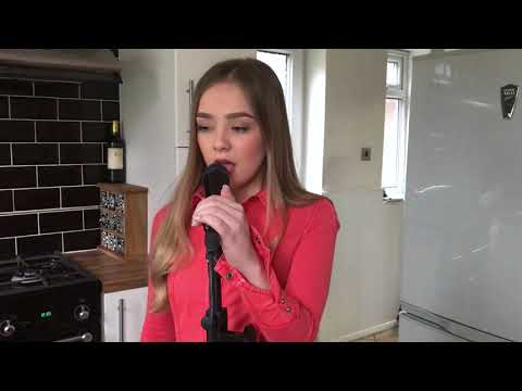 Video This Is Me - Keala Settle (The Greatest Showman) - Connie Talbot download in MP3, 3GP, MP4, WEBM, AVI, FLV January 2017
