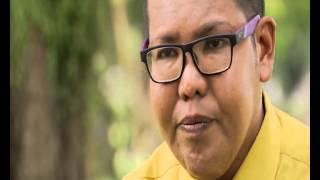 Nonton Wanita Jelmaan Film Subtitle Indonesia Streaming Movie Download
