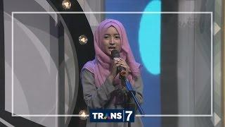 Video HITAM PUTIH - PECAHNYA KOMIKA PENDATANG BARU (28/9/16) 4-2 MP3, 3GP, MP4, WEBM, AVI, FLV Agustus 2018