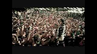 Yelawolf - Thats What We On Now (Prod. by WillPower, Droop-E) LYRICS.wmv