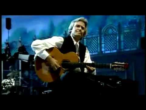 Paco De Lucia, Al Di Meola and John McLaughlin – Mediterranian Sun Dance Live