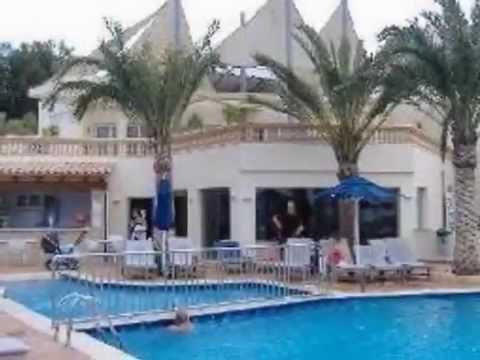 Fotos apartamento azul playa alojamiento apartamento for Apartamentos playa azul