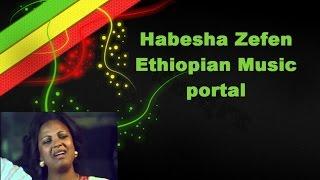 New Ethiopian Music 2014,min yishalal, Emebet Negasi