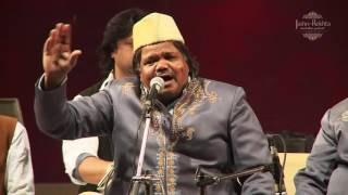 Nonton Chaap tilak by Sabri Brothers at Jashn-e-Rekhta 2016 Film Subtitle Indonesia Streaming Movie Download