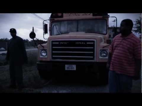 """Detroit Street Fights Presents: ILLMATIC LRB & Antlive """"Killa Rock"""""""