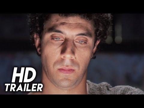 Special Effects (1984) ORIGINAL TRAILER [HD 1080p]