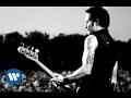 Spustit hudební videoklip Green Day - Longview [Live]