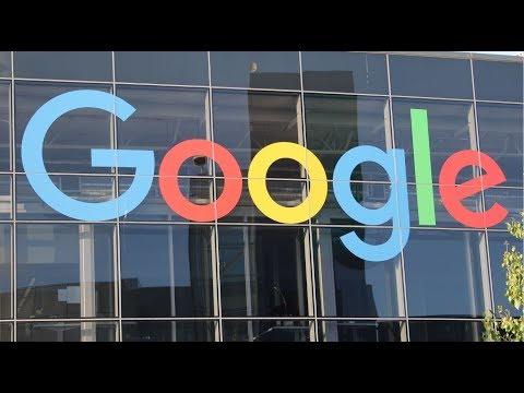 Kartellermittlungen: Google im Visier von US-Wettbewerbsprüfern