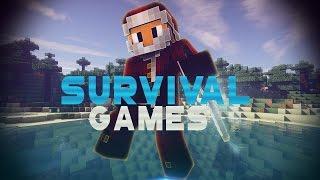 Minecraft : Survival Games : Bolum 3 : İSİM DEĞİŞİKLİĞİ