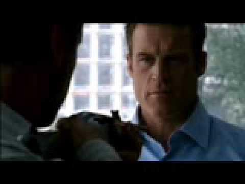 Human Target Season 1 Episode 8 Preview Online
