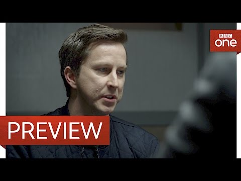 Why would I kill Tim? - Line of Duty: Series 4 Episode 6 Preview - BBC One