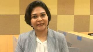 Dr Rituparna Basu...