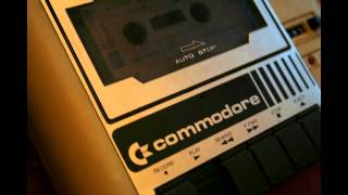 C64 Music Compilation Part 2 (Remix)