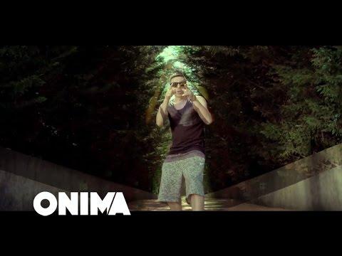 2po2 - Kohqelujna ft DJ Vicky