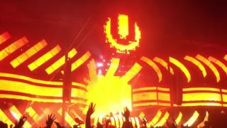 Download Lagu Axwell Λ Ingrosso - Live at Ultra Miami Mainstage Mar 25 2017 (HD) Mp3