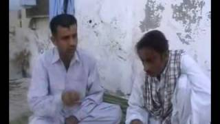 Baluchi Film Zendaan (زندان) - Part 2