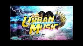 La Mete Mono Eddy Master Ft Black Flow Urban Music